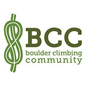 Boulder Climbing Community