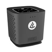 Beacon The Phoenix 2 Bluetooth Speaker