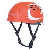 Beal Ikaros Helmet, Blue