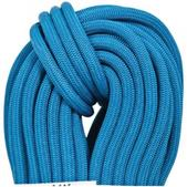 Beal Wall Master Rope 10.5mm X 200M Blue C105.WM.200 BLUE