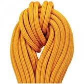 Beal Wall Master Rope 10.5mm X 200M Orange C105.WM.200 ORANGE