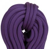 Beal Wall Master Rope 10.5mm X 200M Violet C105.WM.200 VIOLET