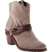 Bedford Boots Womens