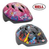 BELL Bellino Toddler Helmet