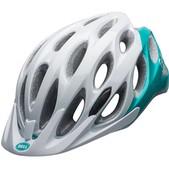 Bell Coast Mips Helmet - Women's
