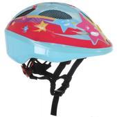 Bell Dart Bike Helmet Adjustable