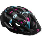 Bell Dixie Bike Helmet - Women's