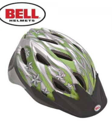 BELL Helmets Rex Childs Helmet - Boys