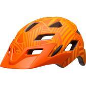 Bell Kids Sidetrack Helmet