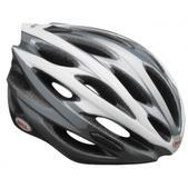 Bell Lumen Bike Helmet