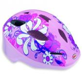 Bell Splash Bike Helmet - Toddlers'