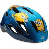 Bell Zipper Bike Helmet - Kids'