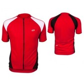 Bellwether - Pro Mesh Jersey Mens