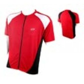Bellwether Pro Mesh Jersey Mens