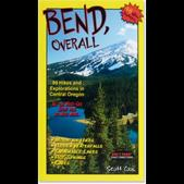 Bend Overall