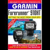 Bennett Marine Garmin Forerunner 910XT Instructional DVD
