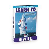 Bennett Marine Learn To Sail Dvd