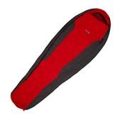 Bergans Super Light 195 Sleeping Bag - LZ