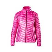Berghaus Ramche Hyper Down Jacket - Women's