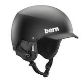 Bern Baker EPS 8 Tracks Snow Helmet