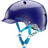 Bern Lenox EPS Helmet - Women's
