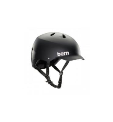 Bern Men's Watts Helmet