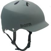 Bern Unlimited Watts Hard Hat Helmet