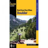 Best Easy Day Hikes: Boulder