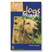 Best Hikes With Dogs - Colorado