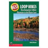 Best Loop Hikes: NH White Mountains to the Maine Coast