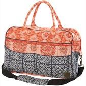 Bhakti Weekender Bag
