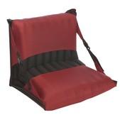 Big Agnes Big Easy Chair Kit