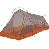 Big Agnes Bitter Springs UL 1P Tent