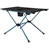 Big Agnes Camp Table - New