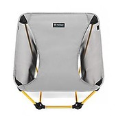 Big Agnes Chair One Ground Chair - New