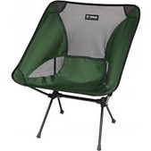 Big Agnes Chair One Helinox Chair - New
