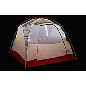 Big Agnes Chimney Creek 4 Person mtnGLO - New