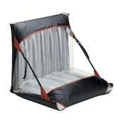 Big Agnes Cyclone SL Chair kit