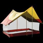 Big Agnes Deep Creek Bug House - Medium