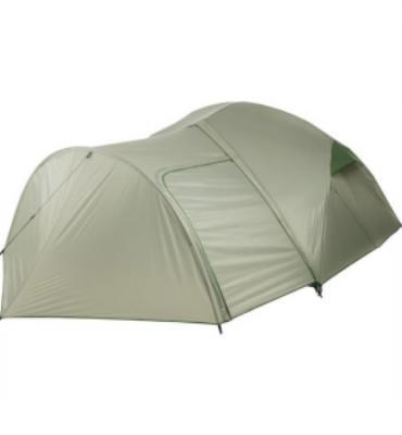 Big Agnes Emerald Mountain 1 Tent Vestibule