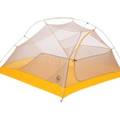 Big Agnes Fly Creek HV UL 3P Tent