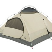 Big Agnes Flying Diamond 4 Person Tent