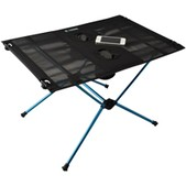 Big Agnes Helinox Collapsible Camp Table