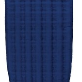Big Agnes Insulated Double Z Sleeping Pad