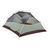 Big Agnes Jack Rabbit SL3 Tent 2014