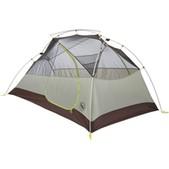 Big Agnes Jack Rabbit Superlight 2 Person Tent