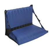 Big Easy Chair Kit