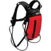 Big Wall Multi-Loop Gear Sling