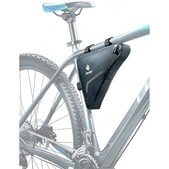 Bike Frame Triangle Bag