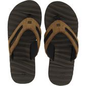 Billabong Boulder Flip Flop - Men's